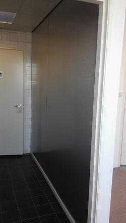 Waterbestendige platen badkamer – Huis schoonmaken